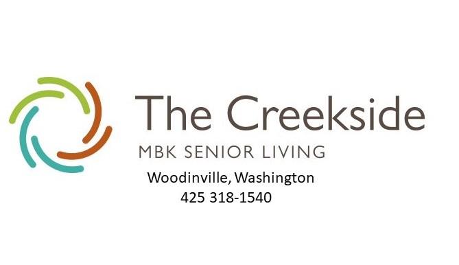 Creekside–MBK