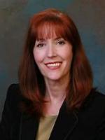 Liz Aspen