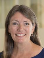 Carolyn Barton