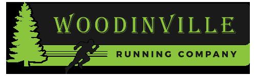 Woodinville Running