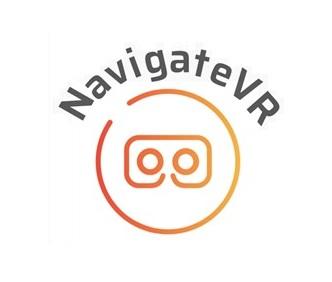 Navigate VR